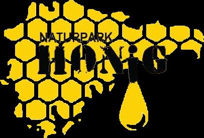 Naturpark Honig